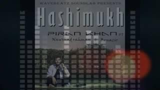 Hashimukh Piran Khan ft Nawshad And Benazir Mp3 Song Download