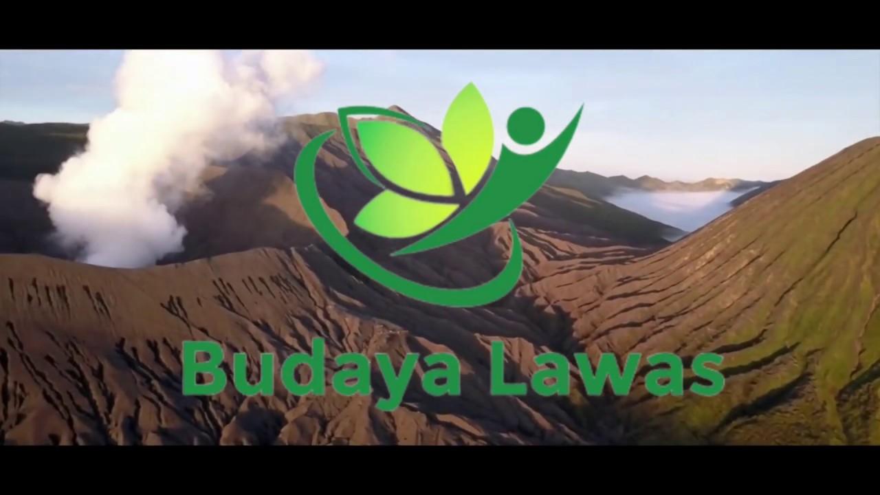 Keindahan Alam Di Puncak Gunung Bromo