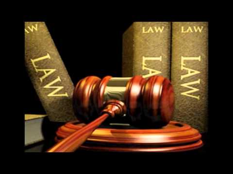 Offshore Injury Attorney | Louisiana Offshore Injury Lawyer