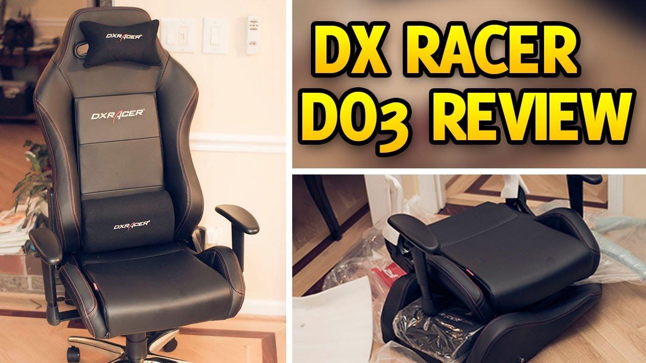 Dxracer Drifting D Series Ratgeber 2019 Dx Racer Drifting