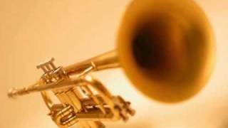 オカリナでNHK朝ドラの「てっぱん」のテーマ曲「ひまわり」を吹いてみま...