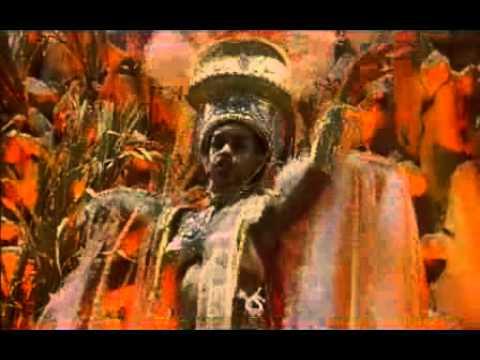 Trailer do filme Moro no Brasil