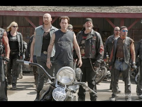 wild-hogs-2007-full-hd