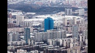 видео Мини-отель Каширский