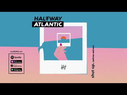 Halfway Atlantic releases first single