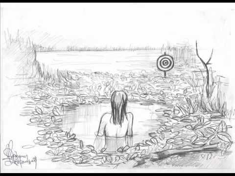 Unknown land-Stavros Lantsias (Soundtrack of Trinity feature film by Kostas Koronidis)