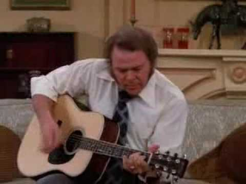 Bob Pickett - Remembering Roy Clark