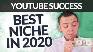 Here's how to discover a highly paid niche when it comes the space. you need hear this if you're trying create videos, and want ...