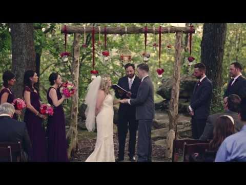 skelly-lodge-wedding-{tulsa-wedding-video}