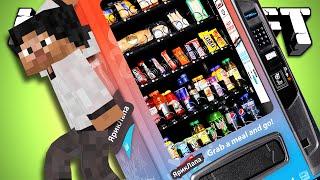 ПОКУПАЙ КОЛУ И КОНФЕТЫ В МАЙНКРАФТ(Мод добавит Торговые автоматы в которых можно купить газировки и сладости в Minecraft! Нажмите Здесь, чтобы..., 2015-10-19T15:07:51.000Z)