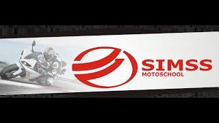 Documentário História da Motocicleta (History Channel) (4)