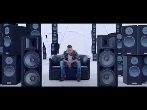 SICK TOUCH FT. HORNSMAN COYOTE - RELOAD [OFFICIAL VIDEO] from YouTube · Duration:  3 minutes 6 seconds