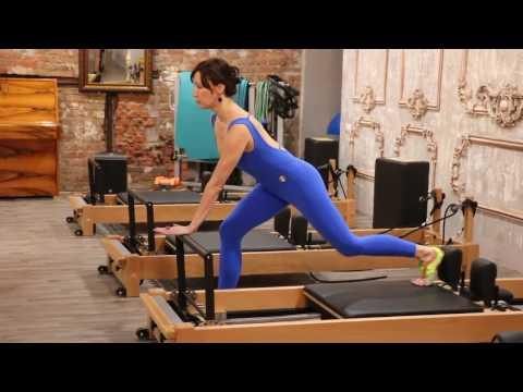 занятия спортом при остеохондрозе шеи