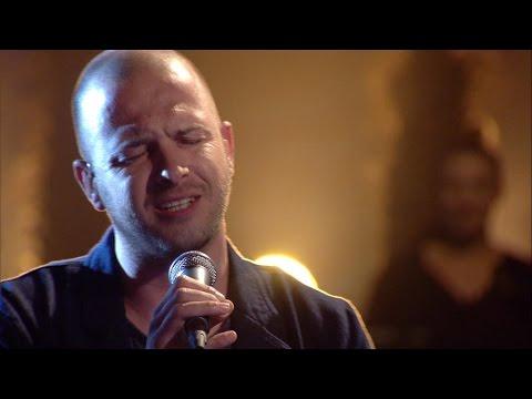 Kippenvel: dit doet Stan met 'Een Ster' van Christoff | Liefde voor Muziek | VTM