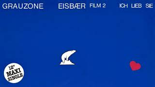 free mp3 songs download - Grauzone eisbaer remastered mp3