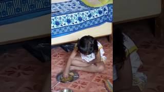 Chan Chan Marathi Gani