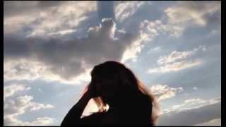 ПЕСНЯ СУПЕР!!! До мурашек !!!   beautiful song!!!!!! (Курнавин К)
