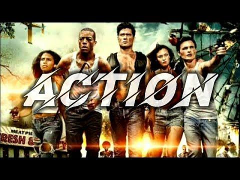 backsound-action-|-koceak-music