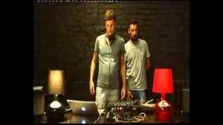 Bvoice & Anrilov RTS.FM 230714