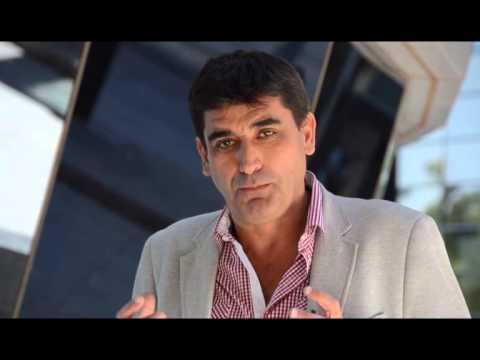 José Carlos Álvarez de Ron: la radio la entendemos como el teatro de la mente