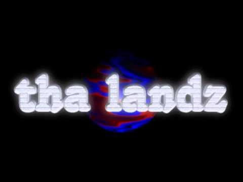 T Nyse - Live From Tha Landz