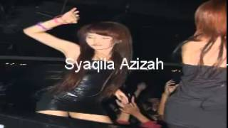 Gambar cover DJ lenka Everything at Once  New EaO Remix 2019