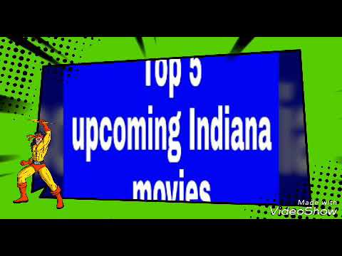 Top 5 upcoming Indiana movies create kar degi history