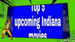 Top 5 upcoming Indiana movies create kar degi history