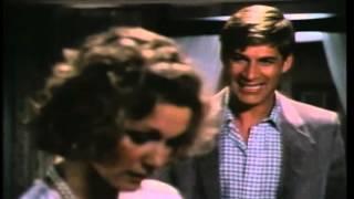 Obsessive Love Trailer 1984