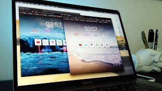 Unbelievably Useful Mac Productivity Apps