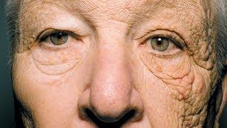 この5つの思考法はあなたの老化を早めている。 thumbnail