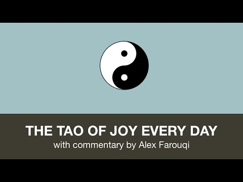 Bad Day - How Bad Is It?