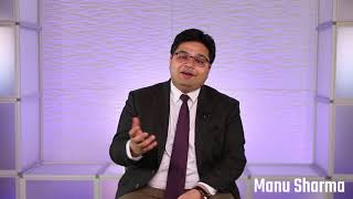 Ellipsis Health Mentor Video