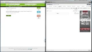 How to cheat at ixl by Random TV