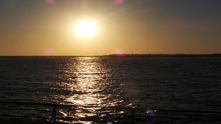 Helgoland & Düne Insel - Die Deutsche Nordseekueste
