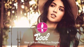 Viva La Panda feat. Ess Bogale - Cool [Electronic Dance Pop Music]