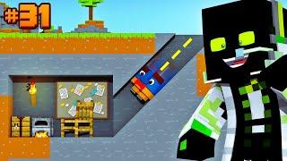 DER NEUE SICHERHEITSBUNKER?! - Minecraft Adventure #31 [Deutsch/HD]