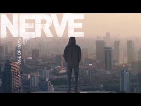Age Of Days - NERVE OFFICIAL AUDIO