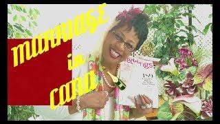 Comedy DRAMA  🤣Reading -JOHN chapter 2- (WEDDING)