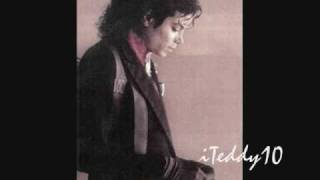 Michael Jackson - Ben [Acapella] - [MP3\DOWNLOAD LINK] + Full Lyrics