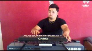 Edison Berisha 2011 2012 Surl me Tupan Hit Hit Hit Kallnu thumbnail