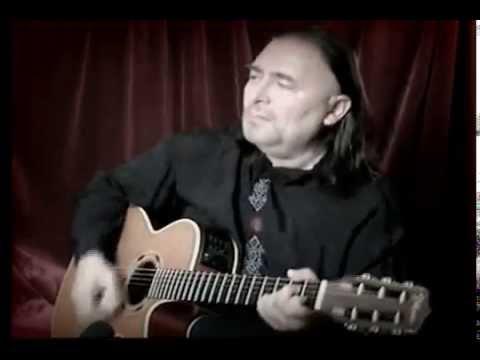 UNFОRGIVЕN (Mеtallicа) – Igor Presnyakov – acoustic fingerstyle guitar
