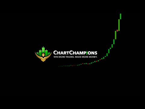 INSANE BITCOIN DUMP LIVE  - Bitcoin Technical Analysis Live Price.