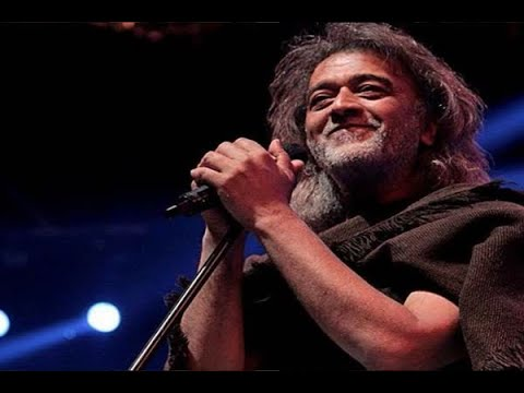 CONFIRMED: Lucky Ali's tweet on chemotherapy was not about his health