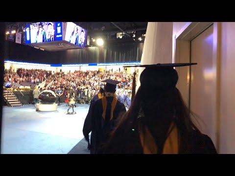 Graduation Day *Live*