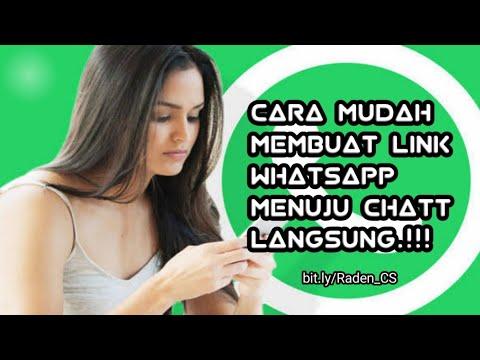 cara-membuat-link-whatsapp-menuju-chat-langsung-dengan-bit.ly