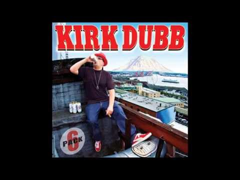 """2014 - Kirk Dubb """"Brewicidal"""" ( featuring Johnny Lawrence )"""