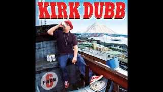 "2014 - Kirk Dubb ""Brewicidal"" ( featuring Johnny Lawrence )"