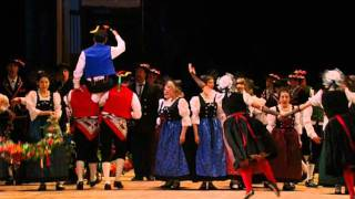 La Sonnambula - Opera Online