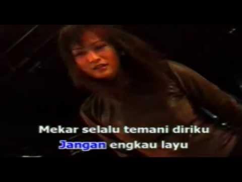 Inul Daratista - Melati [Official Music Video]